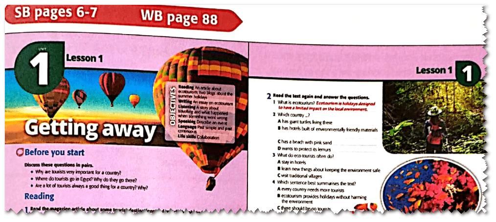 teacher-guide-1sec-1