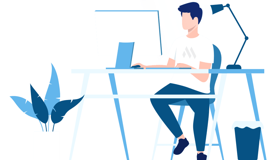 Paragraph about: Pros and cons of freelance work