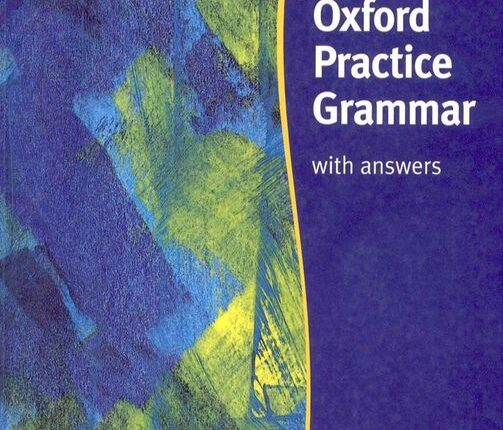 Oxford practice grammar with answers free download