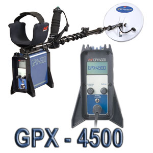 14-11-2009-8382-gpx4500