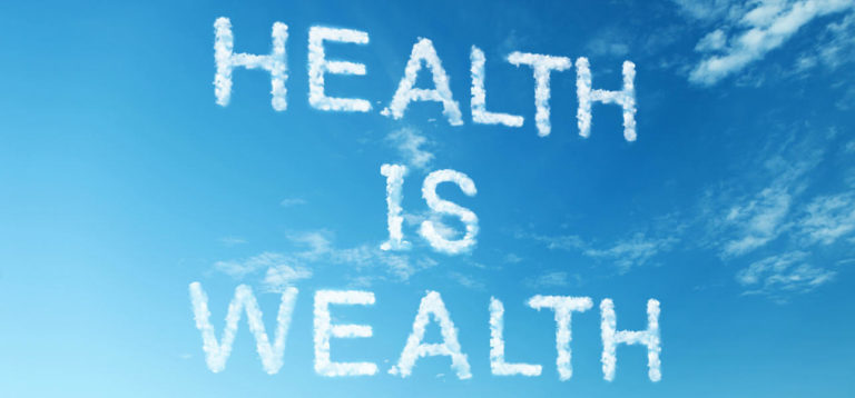 MTAyMzQ3MQ4545health-is-wealth