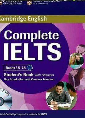MTU0NjI0MQ5959Cambridge%20IELTS