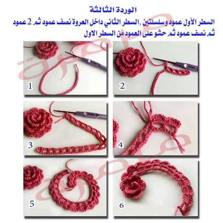 MjQzNTExFB_IMG_1482606722577