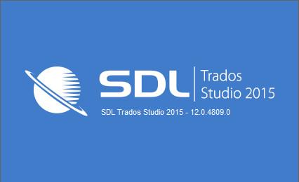 MjUwODIxMQ8787SDL-Trados-Studio-2015-Professional