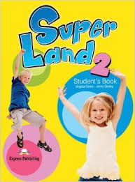 NDAyNDYxMQ1111super-land