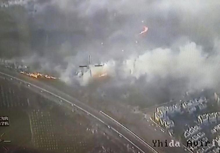 NDk1NjAzMQ6969israel-fire10